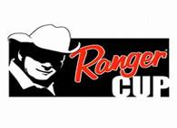 Image result for Ranger Cup Logo. Size: 204 x 204. Source: 4vector.com